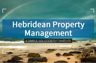 Hebridean Property Management