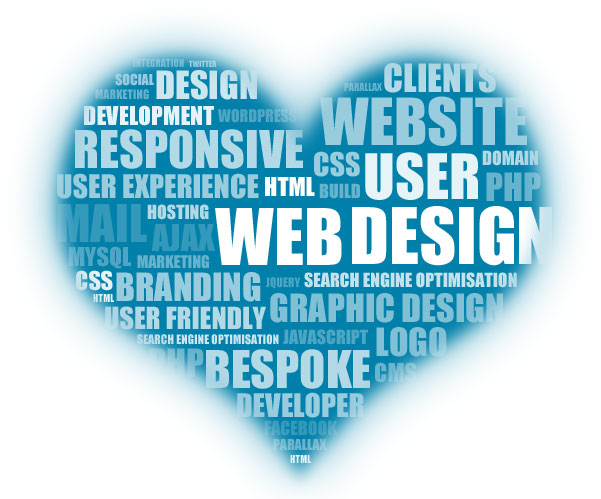 Heb Web Design Stornoway